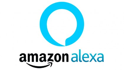 AMAZON-ALEXA-LOGO-19-09-19