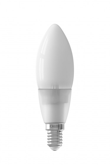 calex-smart-candle-led-lamp-4-5w-400lm-2200-4000k