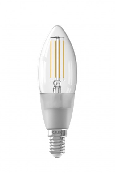 calex-smart-candle-led-lamp-4-5w-450lm-1800-3000k