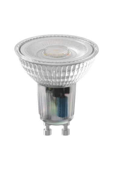 calex-smart-reflector-led-lamp-5w-345lm-2200-4000k
