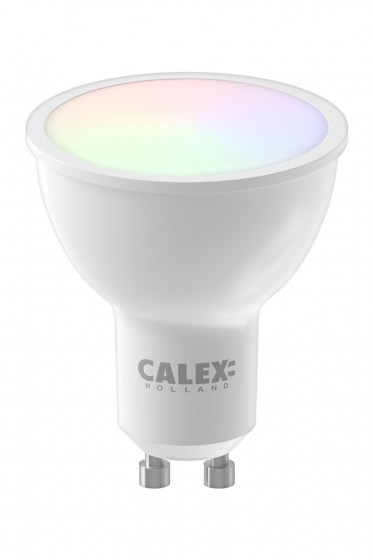 calex-smart-rgb-reflector-led-lamp-5w-350lm-2200-4000k