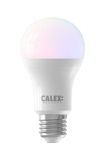 calex-smart-rgb-standard-led-lamp-8-5w-806lm-2200-4000k
